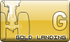 Gold Landing