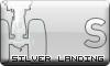 Silver Landing