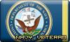 US Navy Vet