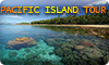 Pacific Island Tour