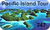 Pacific Island 747