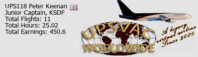 https://upsvac.com/lib/signatures/UPS118.png