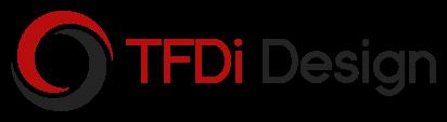 TFDi Design
